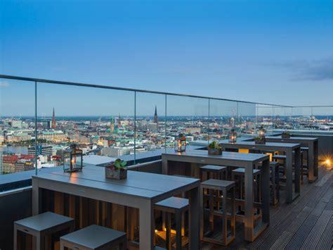 top bars in hamburg top bars in hamburg die sch 246 nsten rooftopbars in