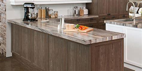 comptoirs de cuisine armoires cuisines