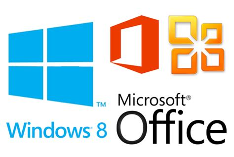 how to speed up microsoft office 8 tips techjawscom cara aktivasi windows 7 8 8 1 10 dan microsoft office
