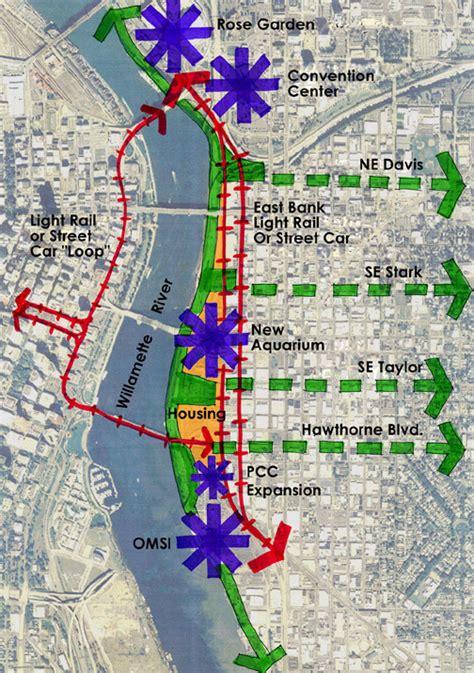 concept design urban urban design concept diagram