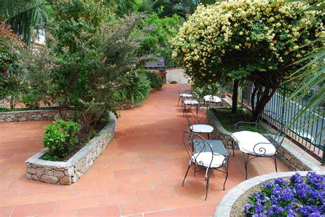 idee terrazzo fiorito emejing terrazzo fiorito tutto l anno pictures design