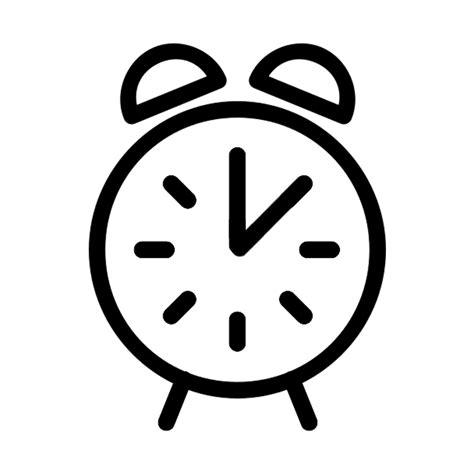 Bathroom Towel Design Ideas ticking clock gif transparent moving animated clip art