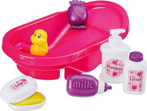 puppen badewanne puppen badewanne preisvergleiche erfahrungsberichte und