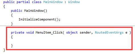 xaml dynamic layout dynamic localization in wpf