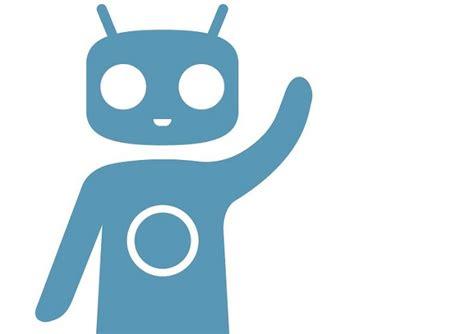 dispositivos cyanogenmod android 4 4 kitkat para muchos m 225 s dispositivos con