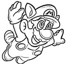 mario coloring free printable mario coloring pages for