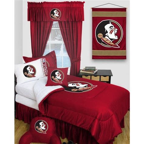 College Football Bedding Sets 11 Best Are You Ready For Some Football Images On Bedding Sets Comforter And