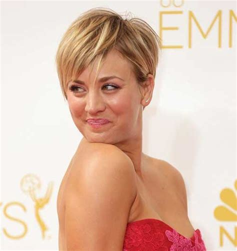 hairstyles short hair celebrity celebrities short hair the best short hairstyles for