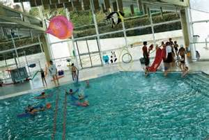 piscine chemin vert 224 caen 14000 horaire tarifs