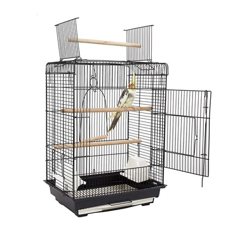 cage covers vision bird cage covers birdcage design ideas