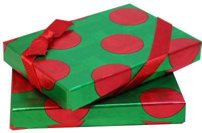 Gift Card Carding - creative carding gift card boxes
