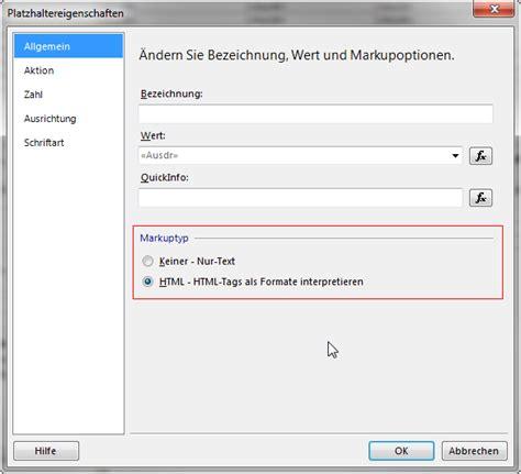 format html placeholder thomas wilke s dynamics ax d365fo blog 03 2012