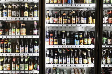 The 5 Best Places to Buy Craft Beer in Philadelphia ? Hop