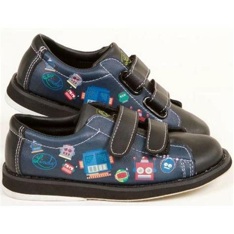kid bowling shoes 1 bowling pro shop new bowling balls bowling