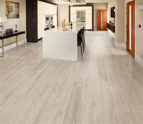 Ashland Floorwerx Gold Coast