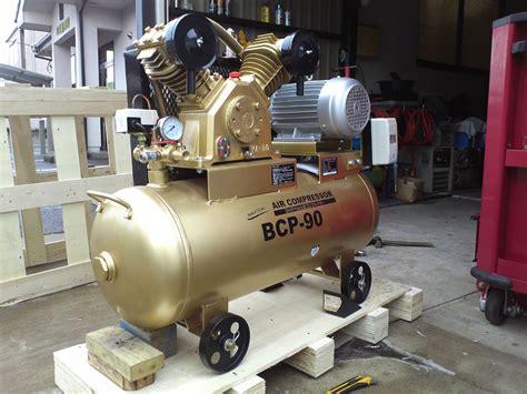 みんカラ nakatomi air compressor bcp 90 コルトラリーアートバージョンr by きむきむ 彡 充電中 57