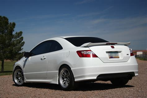 2013 honda accord coupe v6 0 60 2014 accord coupe v6 0 60 html page terms of service