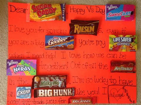 12 Best Inexpensive Valentines Day Gifts by Cheap Ideas For Valentines Day 13 Best You