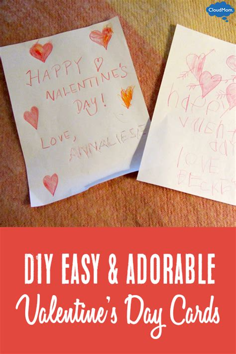 diy rugged s day card diy s day cards for diy do it your self
