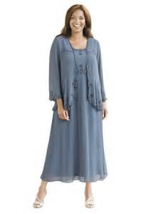 Dresses today at the dressbar at dressbarn plus size jacket dresses