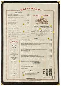 the secrets menu design signal v noise