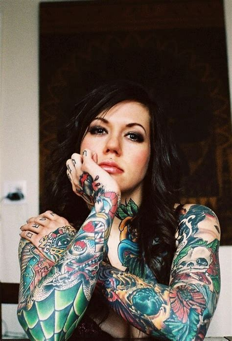 ink beautiful inked