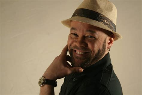 johnny kemp bahamian r b singer died in jamaica ministry of foreign