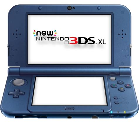 nintendo 3ds console best price nintendo 3ds console compare prices at foundem