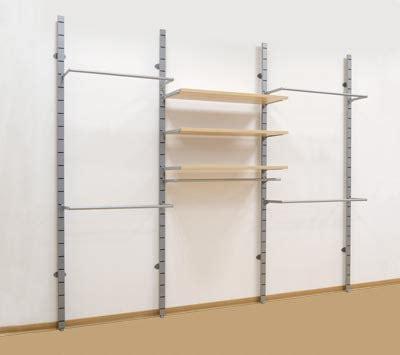 zill ladenbau ladenbausysteme f 252 r flexiblen und g 252 nstigen ladenbau