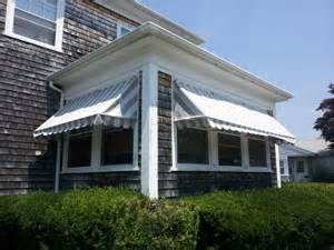 new bedford residential awnings american awning window