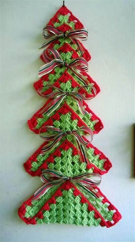 navidad on pinterest navidad crochet christmas trees and nativity arbol de navidad cosicas pinterest navidad