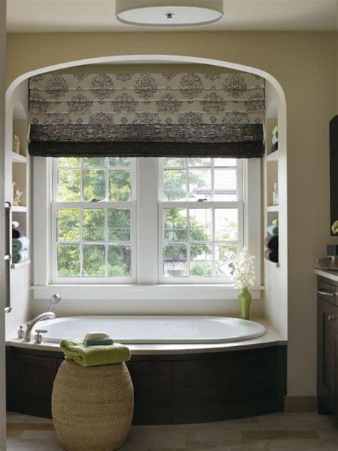 badezimmerfenster für ideen moderne gardine badezimmer surfinser