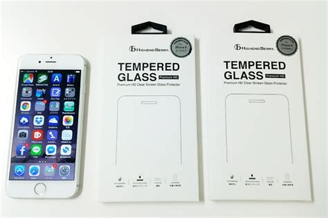Tempered Glass Sony Xperia A4 Z4 Compact Docomo 画面に自然に貼り付く強化ガラス画面保護シート tempered glass にiphone 6 6 plus用の