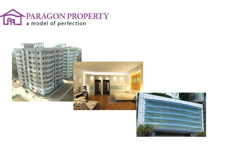 Paragon Furniture Ltd by Paragon Property Ltd Real Estate Companies In Sylhet