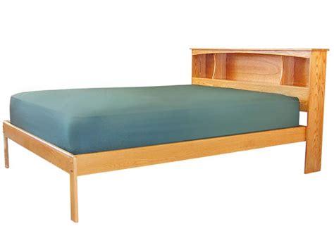 bed frames portland portland bed
