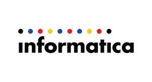 What Is Infomatica Informatica Logo Download Ai All Vector Logo