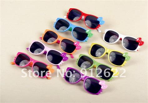 free shipping wholesale 2012 most popular children