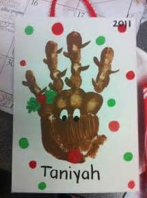 parent christmas gifts preschool items juxtapost