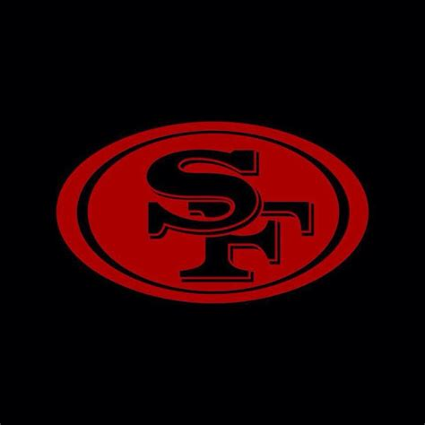 Melda Top Black Sf 2107 best images about san francisco 49ers on nfl san francisco bowl and the sans