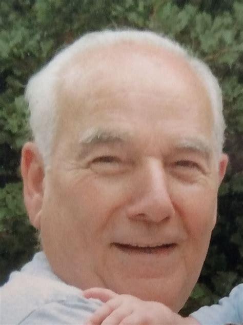 obituary for william venezia services day funeral home