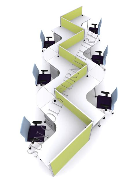 layout workstation office workstation partition office cubicle workstation
