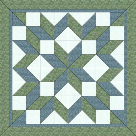 Free Sler Quilt Patterns by Image Carpenters Quilt Pattern