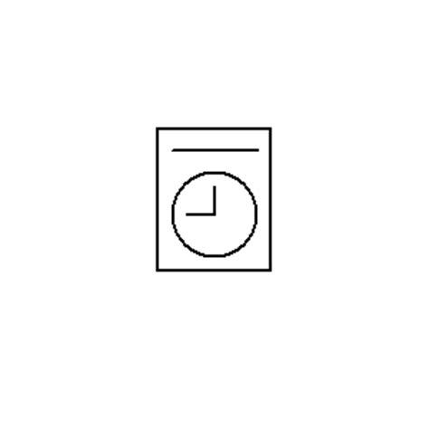 house electrical symbols symbols