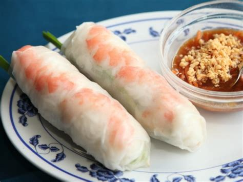 Rice Paper Rolls In Advance - rice paper rolls in advance 28 images one for the