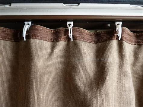 vanagon curtains vanagon curtains pattern nrtradiant com