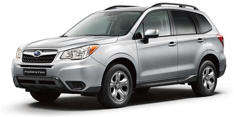 used subaru ontario used subaru forester new and used subaru cars in toronto