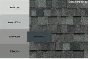 what colors go with grey how to choose exterior paint colors 4 step process