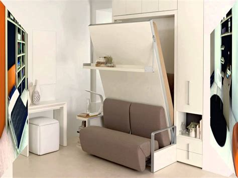 modern murphy beds cool murphy beds creative modern designs youtube