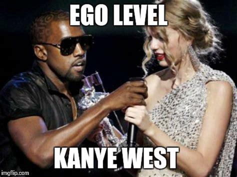 Kanye West Meme Generator - kanye fail imgflip