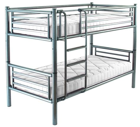 bunk beds with mattresses 12 astonishing bunk beds with mattress digital picture